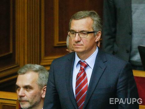 Набсовет ПриватБанка уже сформирован— министр финансов