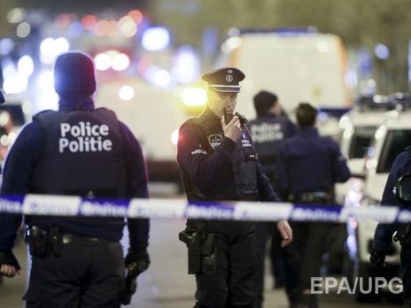Найдено тело основного аудитора НАТО— Убийство или суицид