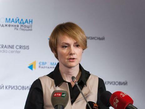 ВМИД рассчитывают наратификацию Соглашения Украина-ЕС вНидерландах вначале года