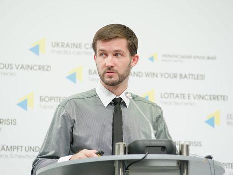 Кабакаев: Один украинский военный считался пропавшим без вести. Несколько часов назад он оказался у нас. Несколько выстрелов в голову