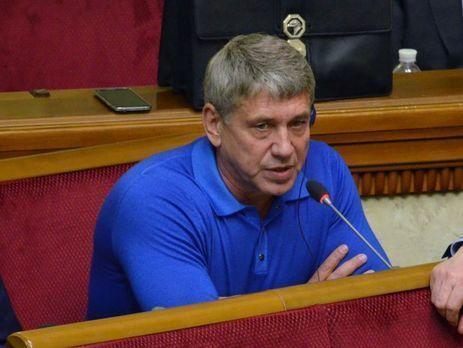 Украина предрекла себе стать экспортером газа к 2021-ому году