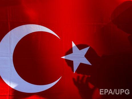 ВСтамбуле схвачен 31 участникИГ