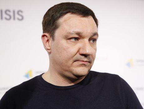 Сурков пообещал вхождение «ДЛНР» всостав РФ через 1,5 года