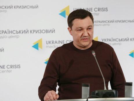 Кремль пообещал «Л/ДНР» вхождение всоставРФ через полтора года— народный депутат