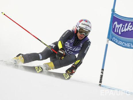 Неменее 100 лыжников потребовали отМОК иFIS ужесточить борьбу сдопингом