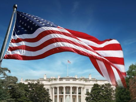 США вводят новые санкции из-за ситуации вСирии