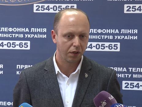 К.Бушуев: Первыми вновый мундир переоденут «внешние» подразделения милиции