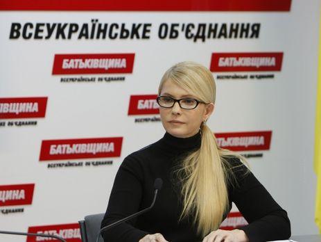 Ющенко сказал, кто могбы жить вМежигорье