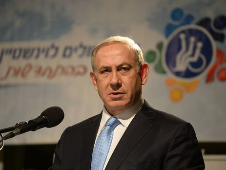 Израиль обещает пересмотреть отношения сООН после принятой резолюции опоселениях