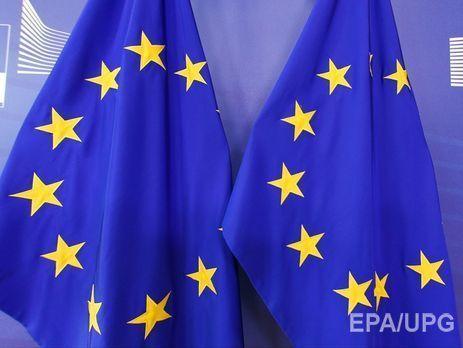 Украина осуществила только четвертую часть гарантий поСА сЕС