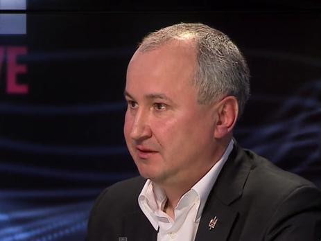 СБУ поведала о опросе Савченко после еевстречи стеррористами Донбасса