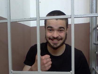 Суд приговорил партизан изотряда «Равлики» кдвум годам условного заключения