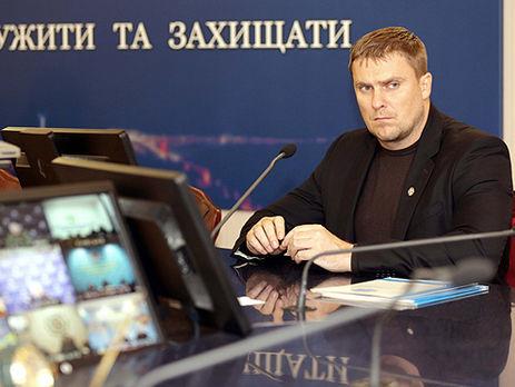Украина освободилась от14 похитителей взаконе