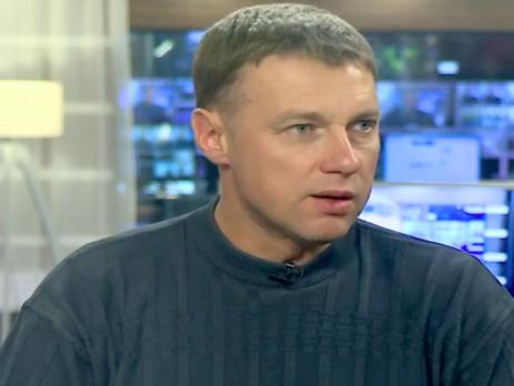 Суд обязал НАБУ расследовать регистрацию Онищенко вЦИК