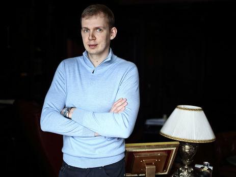 Апелляционный суд отменил решение озадержании иаресте Курченко