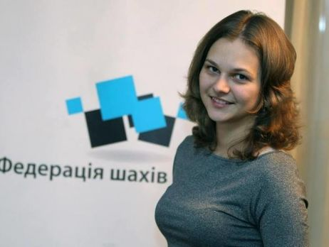 Украинец Иванчук обыграл Карлсена наЧМ побыстрым шахматам