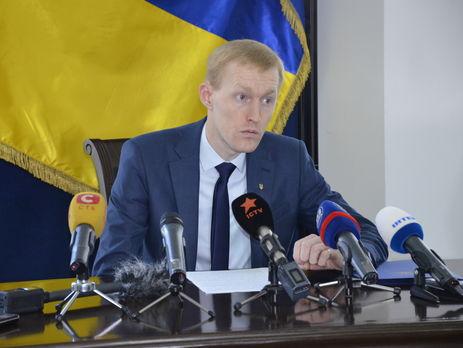Генпрокуратура завершила «кривоозерское дело» и сообщила его всуд: детали расследования