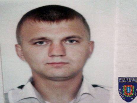 Преступник, обезглавивший 2-х человек, собирался повторить вОдессе берлинский теракт— милиция
