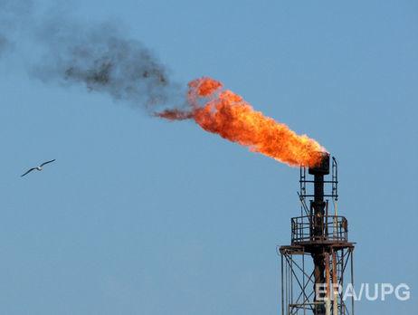 Руководитель МинэнергоРФ озвучил прогноз своего ведомства поценам нанефть