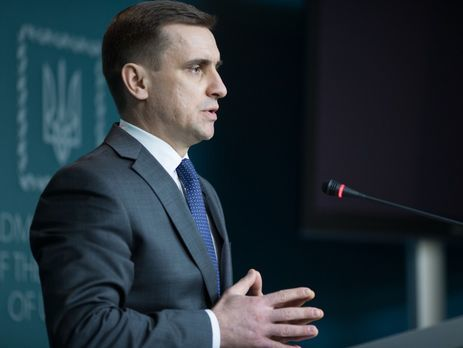 Переговоры поДонбассу: Украина ожидает напоследнее слово США