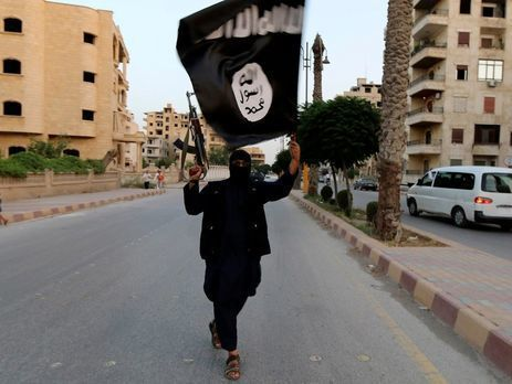 ИГИЛ взяло ответственность задвойной взрыв вБагдаде