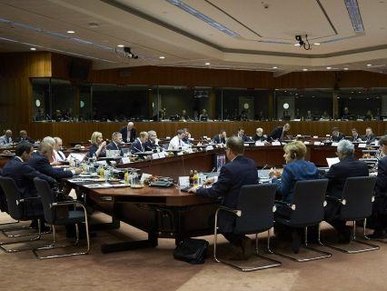 Мальта приняла уСловакии председательство вСоветеЕС после кризисного года
