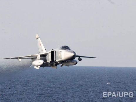 Впрошлом году российская военная техника реже приближалась кграницам Латвии