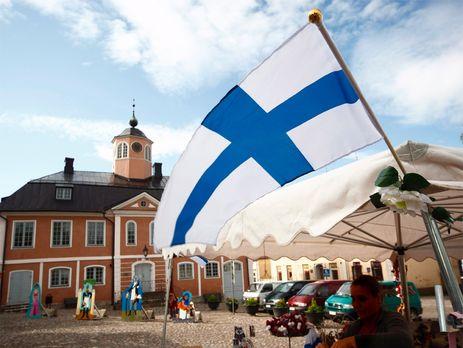 ВФинляндии начался эксперимент повыплате базового заработка безработным