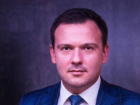 Национальным секретарем Кабмина назначен Владимир Бондаренко