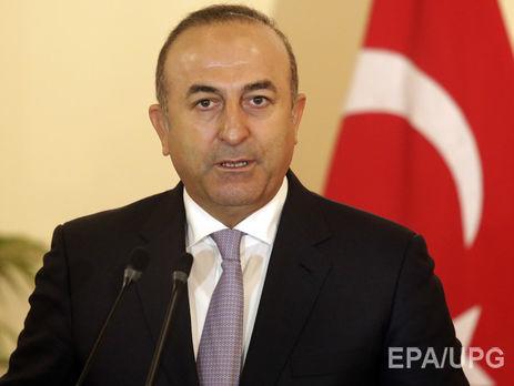 Власти Турции установили связи совершившего нападение наклуб вСтамбуле