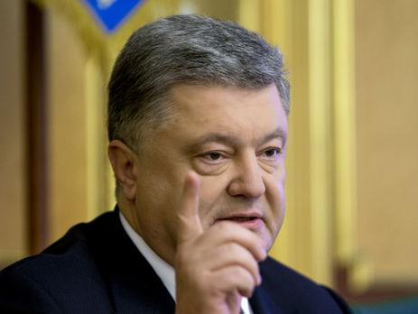 Президент написал украинским политзаключенным вРФ иоккупированном Крыму— LetMyPeopleGo