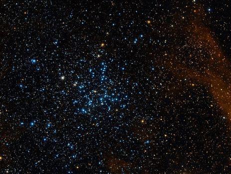 Ученые определили источник «радиосигналов отинопланетян»