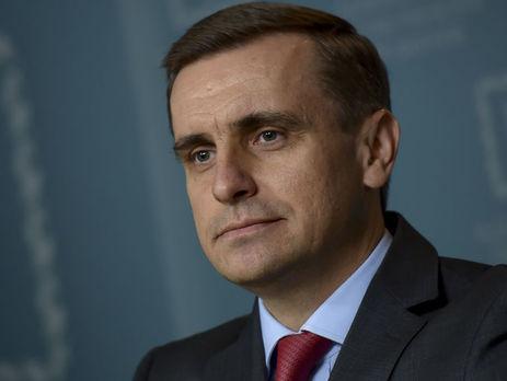 Украинские власти неготовы ккомпромиссам поДонбассу