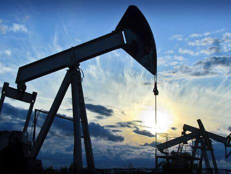 Азербайджан будет поставлять нефть наКременчугский НПЗ