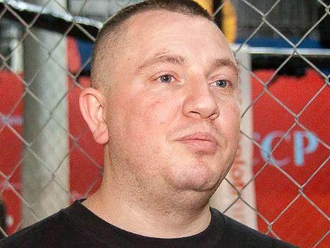 Генпрокуратура закрыла все дела против убитого лидера «Оплота» Жилина