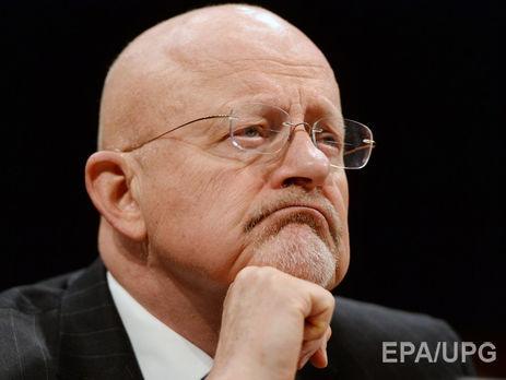 Штатская агентура сообщила, что КНР продолжает кибершпионаж против США