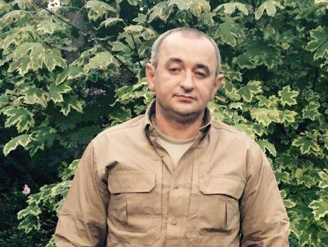 Матиос сказал, скольких взяточников «закрыла» военная генпрокуратура втечении следующего года