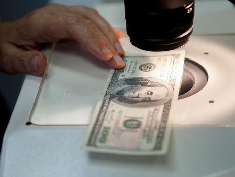 Министр финансов Украины докапитализировал ПриватБанк на107 млрд грн— Fitch