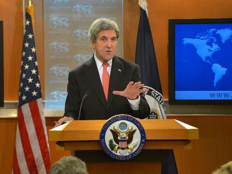 США потратили неменее 3 млрд долларов наборьбу с«провокациямиРФ»