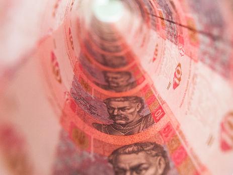 В2014-м году инфляция вУкраинском государстве была науровне 12,4%