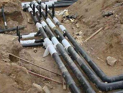 Попаснянскому водоканалу оплатили часть долга за водоснабжение на оккупированные территории Луганской области