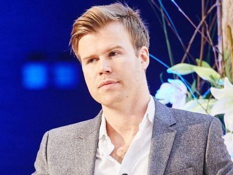 Английскому корреспонденту канал «Россия24» предложил принять участие впропагандистской операции