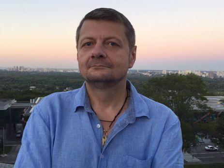 Народный депутат: Клиха этапируют вЧелябинск