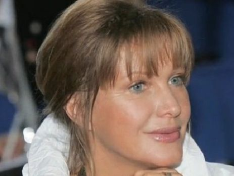Елена Проклова попросила извинения ужен собственных бывших возлюбленных