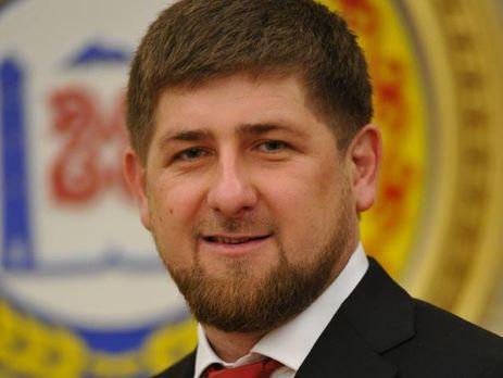 Кадыров раскрыл детали операции поликвидации боевиков ИГИЛ вЧечне