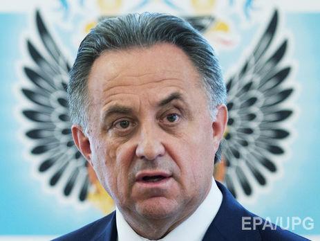 Антидопинговые организации 19 стран потребовали сместить РФ отвсех состязаний