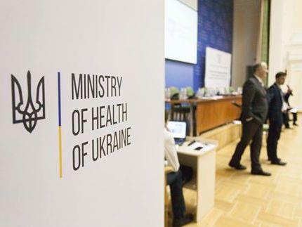 Минздрав связывает обвинения Тодурова с аккредитацией возглавляемого им Института сердца