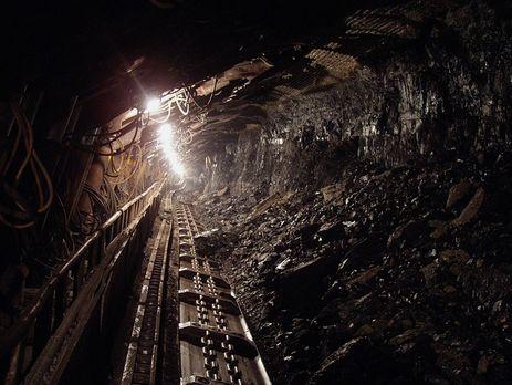 Боевики ЛНР хотят обменивать уголь наводу