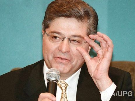 Около $30 млн: вЛитве отыскали  счет экс-премьера Лазаренко