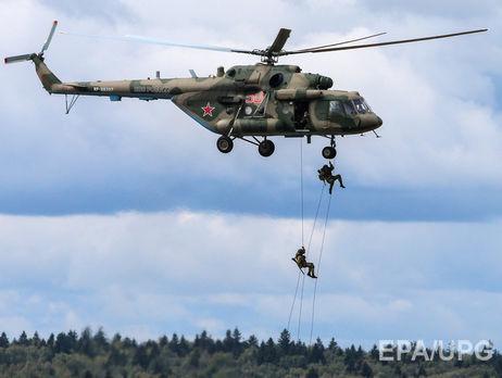 Оккупанты будут посылать  крымчан «служить» врегионы РФ